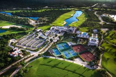 Fotografía 2 de Yucatán Country Club - Lotes