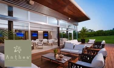 Fotografía 1 de Yucatán Country Club - Residencias