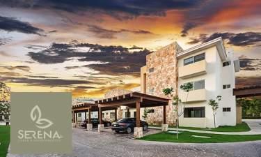Fotografía 3 de Yucatán Country Club - Residencias