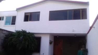 Fotografía 1 de Casa en Tejeda