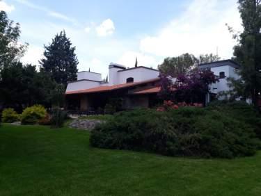 Fotografía 1 de Casa en Haciendas Valle Verde