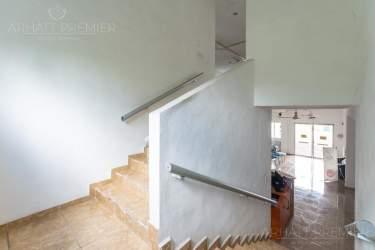 Fotografía 17 de Se renta espacio con 7 oficinas y más. ¡Sobre avenida!