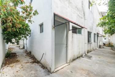 Fotografía 24 de Se renta espacio con 7 oficinas y más. ¡Sobre avenida!