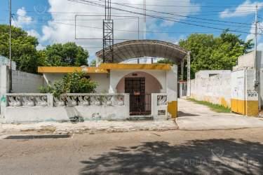 Fotografía 3 de Se renta espacio con 7 oficinas y más. ¡Sobre avenida!