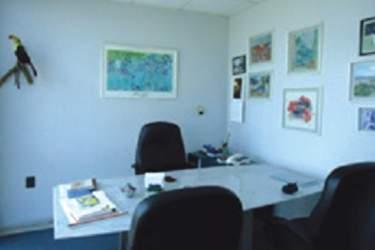 Fotografía 1 de Oficina en venta en el centro de Querétaro