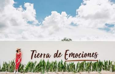 Fotografía 1 de Quintas Baspul