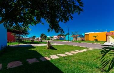 Fotografía 5 de Quintas Baspul