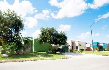 Fotografía 6 de Quintas Baspul