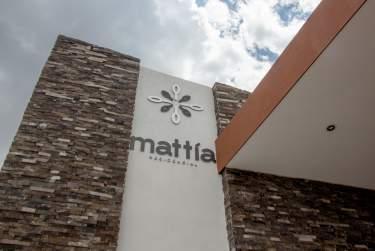 Fotografía 2 de Mattía Residencial