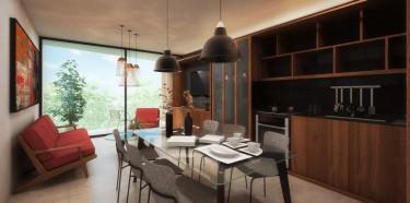 Fotografía 5 de Hauz Apartment Complex