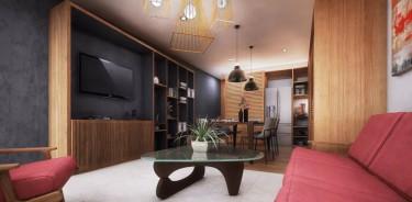 Fotografía 6 de Hauz Apartment Complex