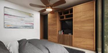 Fotografía 10 de Hauz Apartment Complex