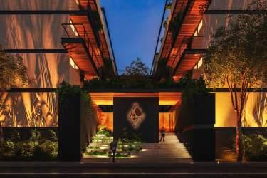 Fotografía 2 de Makou Apartments