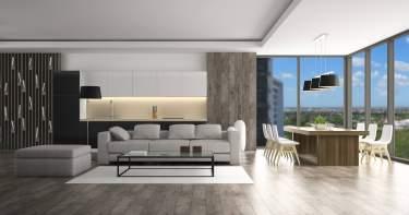 Fotografía 5 de Buyán Apartments