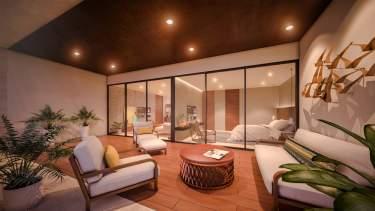 Fotografía 9 de Baltia Apartments