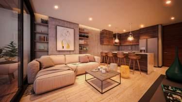 Fotografía 10 de Baltia Apartments