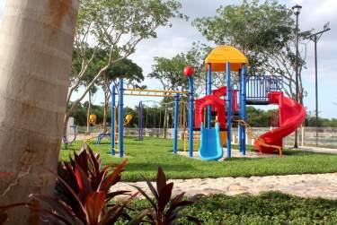 Fotografía 5 de Idilia Paraíso Habitable