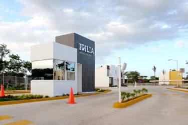 Fotografía 1 de Idilia Paraíso Habitable