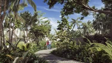 Fotografía 5 de Piaro Tropical Living