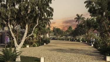 Fotografía 6 de Piaro Tropical Living