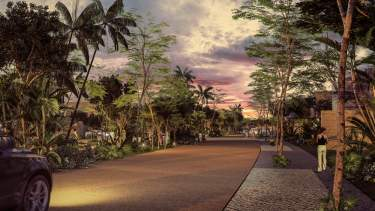 Fotografía 4 de Piaro Tropical Living