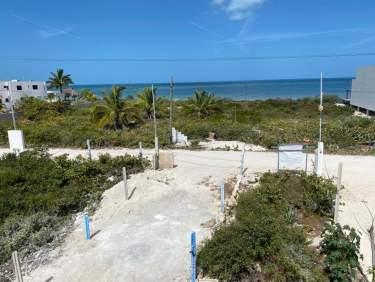 Fotografía 2 de Waves Beach Properties