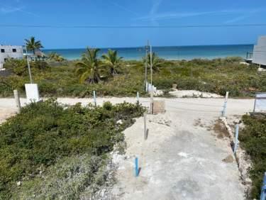 Fotografía 3 de Waves Beach Properties