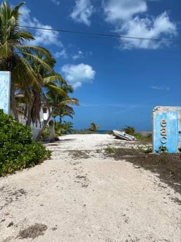 Fotografía 4 de Waves Beach Properties