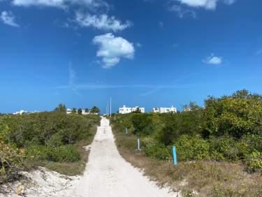 Fotografía 6 de Waves Beach Properties