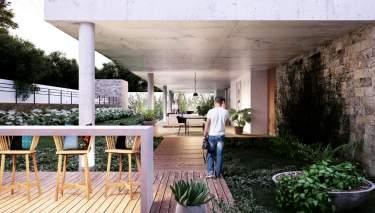 Fotografía 7 de Panorama Apartamentos