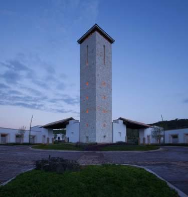 Fotografía 11 de El Mayorazgo Querétaro