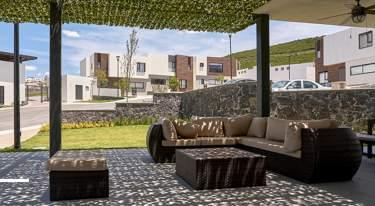 Fotografía 1 de Varenna Luxury Homes