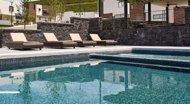 Fotografía 2 de Varenna Luxury Homes