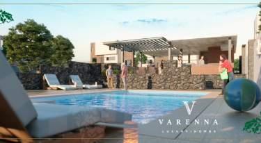 Fotografía 4 de Varenna Luxury Homes
