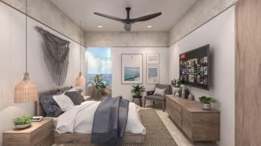 Fotografía 11 de Litoral Beach Apartaments
