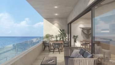 Fotografía 13 de Litoral Beach Apartaments