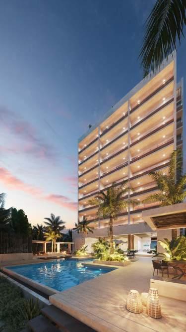 Fotografía 14 de Litoral Beach Apartaments