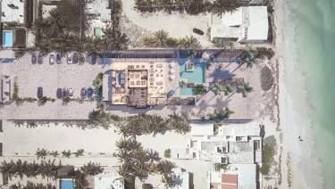 Fotografía 5 de Litoral Beach Apartaments
