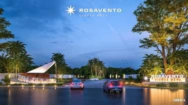 Fotografía 2 de Rosavento